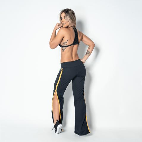 Calca-Fitness-Moletinho