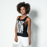 Camiseta-Fitness-Ready-to-Start