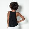 Camiseta-Fitness-Style-Black