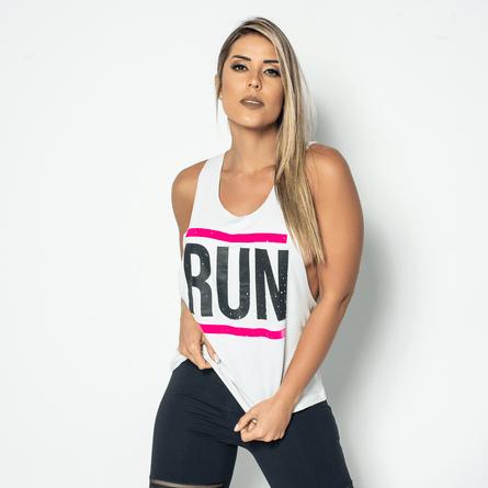 Camiseta-Fitness-Run