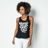 Camiseta-Fitness-Never-Give-Up