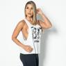 Camiseta-Fitness-Skull-Be-Strong