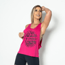 Camiseta-Fitness-Skull-Be-Strong