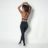 Legging-fitness-Poliamida-Tela
