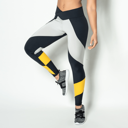 Legging-fitness-Poliamida-Colors