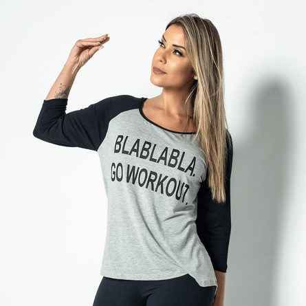 Blusa-Fitness-Viscolycra-Go-Workout