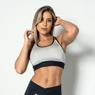 Top-Fitness-Poliamida-Gray-TP386