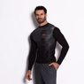 Rash-Guard-Sublimada-Delta-V