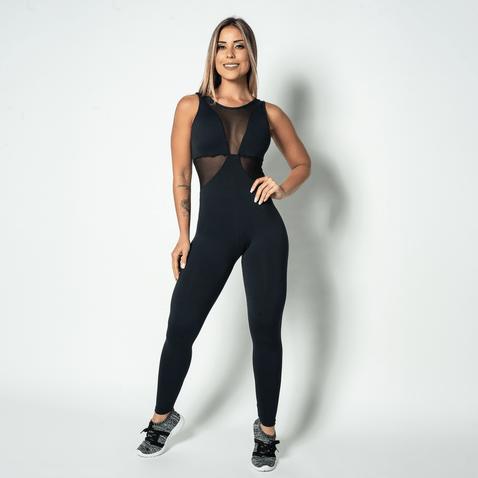 Macacao-Fitness-Poliamida-Tule
