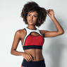 Top-Fitness-Poliamida-Vermelho