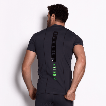 Rash-Guard-Masculina-Fighter