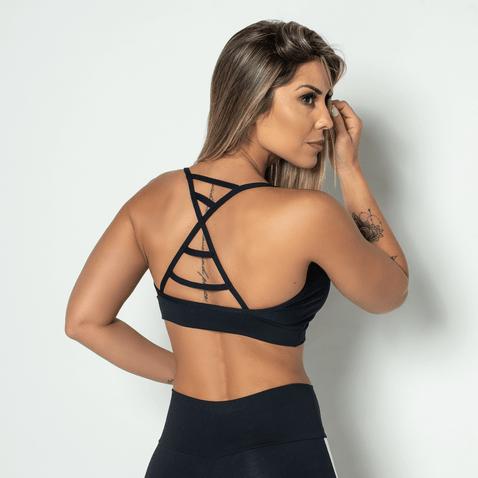 Top-Fitness-Poliamida-Basic