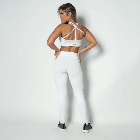 Legging-fitness-Poliamida-Textura