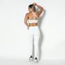 Legging-fitness-Poliamida-Stylish