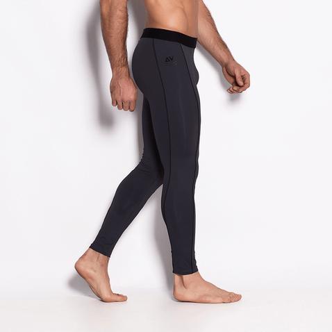 Legging-Fitness-Masculina-Delta-V-LG899