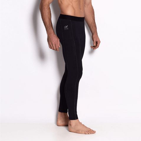 Legging-Fitness-Masculina-Delta-V