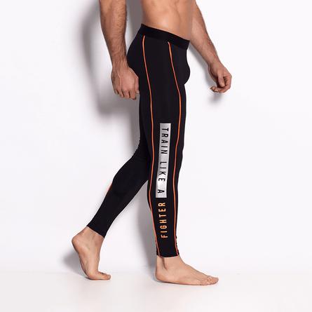 Legging-Fitness-Masculina-Fighter