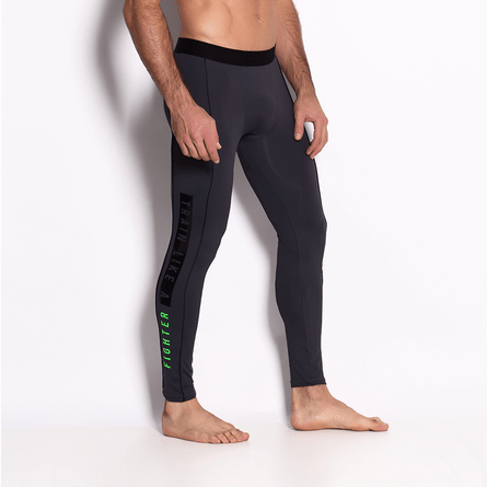Legging-Fitness-Masculina-Fighter