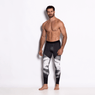 Legging-Fitness-Masculina-AV