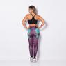 Legging-Fitness-Sublimada-Pink-Lines