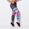 Legging-Sublimada-Black-Leaves