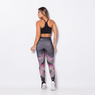 Calca-Legging-Sublimada-Cross-Stripes