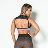 Top-Fitness-Poliamida-Black