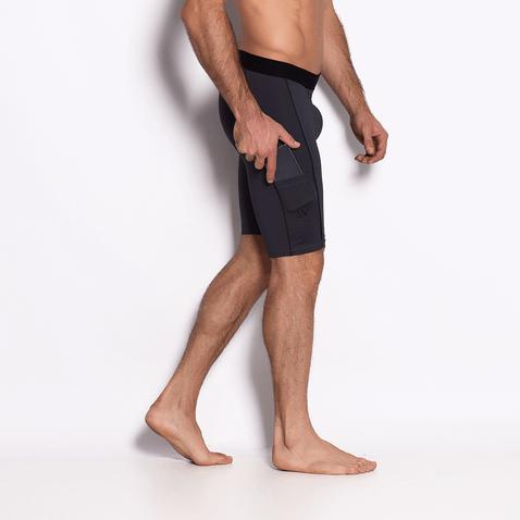 Bermuda-Fitness-Masculina-Delta-V