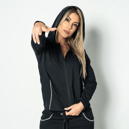 Casaco-Fitness-Moletinho-Capuz