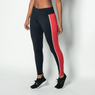 Legging-fitness-Poliamida