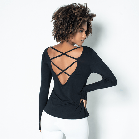 Blusa-Fitness-Viscolycra-Curved-Lines-