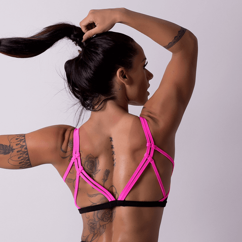 Top-Fitness-Strappy-Back