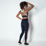 Calca-Fitness-Poliamida-Recortes