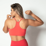 Top-Fitness-Poliamida-Laser