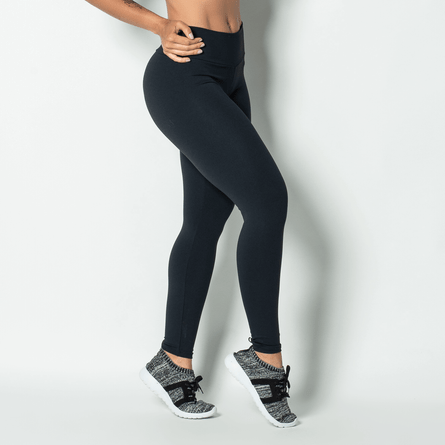 Legging-Fitness-Poliamida-Black