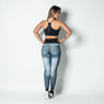 Legging-Sublimada-Fake-Jeans-Friezes