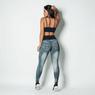 Legging-Sublimada-Fake-Jeans-Elastic