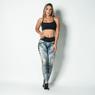 Legging-Sublimada-Fake-Jeans-Estonada