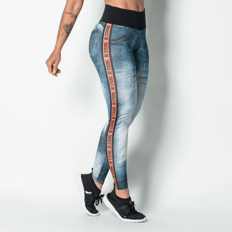 Calca-Sublimada-Fake-Jeans-Be-Strong