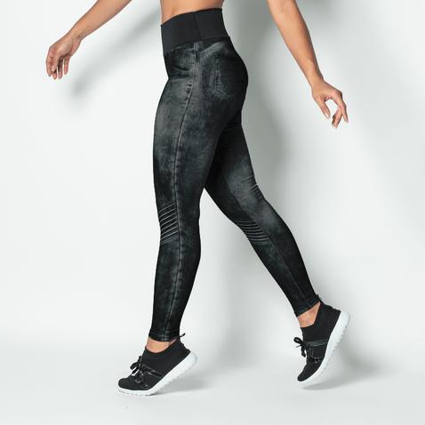 Legging-Sublimada-Fake-Jeans-Friezes
