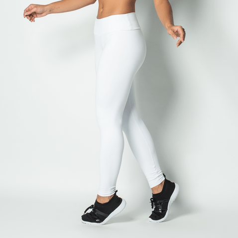 Legging-Fitness-Poliamida-White
