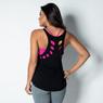 Camiseta-Viscolycra-Laser-Back