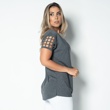 Blusa-Viscolycra-Laser-Square-Sleeves