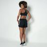 Short-Fitness-Moletinho-Honey