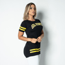 Blusa-Fitness-Viscolycra-Girl-Power