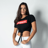 Cropped-Fitness-Viscolycra-Supera