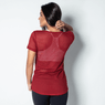 Blusa-Fitness-Long-Screen-08-
