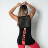 Regata-Fitness-Run-Faster