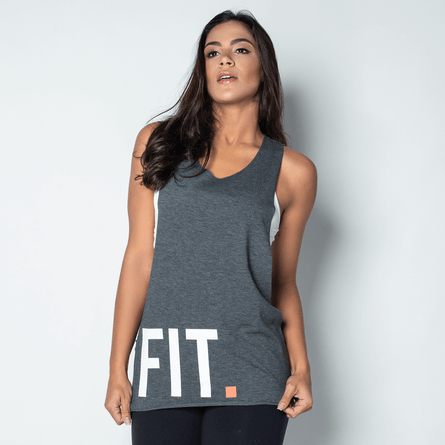 Camiseta-Fitness-Viscolycra-Fit