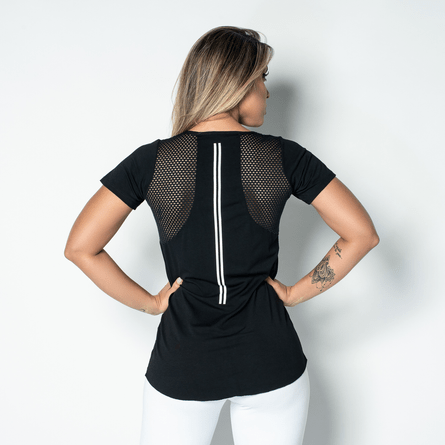 Blusa-Fitness-Viscolycra-Screen-360º